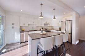 where to buy kitchen cabinets wholesale tehranway decoration