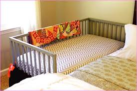 in bed co sleeper target home design ideas