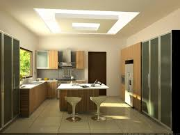 kitchen roof design kitchen ceiling designs south africa dayri me
