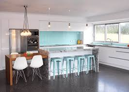 Kitchen Design Christchurch Joinery Services Sockburn Christchurch Paul Renwick Joinery