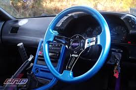 toyota altezza interior nrg short hub basic u2013 dnd performance interior