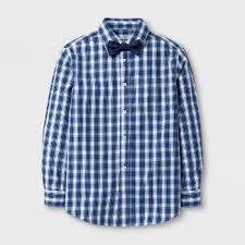boys u0027 shirts u0026 polos target