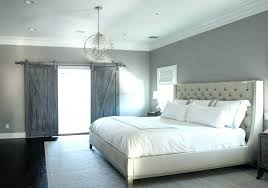 Silver Room Decor Brown And Gray Bedroom Ideas Brown And Silver Bedroom Decor Large