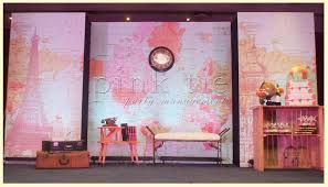 interior design new pink party theme decorations home decor interior design new pink party theme decorations home decor color trends contemporary with home interior