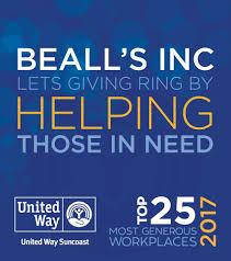 bealls inc home facebook