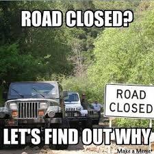 Jeep Wrangler Meme - best of 28 jeep wrangler meme wallpaper site wallpaper site