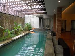 Balinese Style Bungalow In Kuala by 8 Malaysian Bungalows That Double Up As Event Spaces