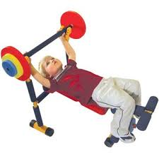 Jr Weight Bench Set 96 Best Ideas For Kids Rooms Images On Pinterest Kids Rooms