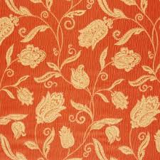 40 best curtain material images on pinterest curtain material
