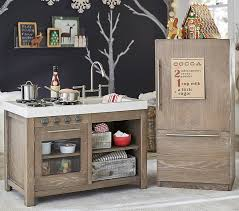 charlie kitchen collection pottery barn kids