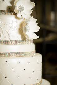 Winter Wedding Cakes Winter Wedding Cake Inspiration U2014 Carrie U0027s Cakes Utah Wedding Cakes