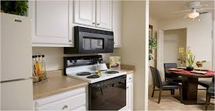 one bedroom apartments in louisville ky one bedroom apartments louisville ky picture salishan citrus heights