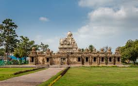decoration of temple in home the world u0027s 14 most beautiful hindu temples travel