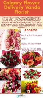order flowers for delivery order flowers online with same day flower delivery in calgary from