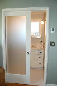 Prehung Bifold Closet Doors Cheap Wood Sliding Prehung Prehung Closet Doors Interior