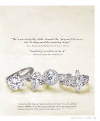 neil pear shaped engagement ring engagement rings from here to eternity inside weddings