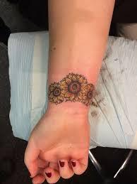 the 25 best wrist tattoo ideas on pinterest script tattoo