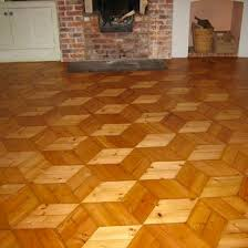 parquet you say 10 stunning wood floor patterns wood parquet