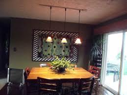 dinning room lights modern lighting dining room lamps dining room