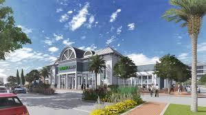 trader joe u0027s may bring third store to orlando area orlando