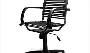 black bungee office chair warm best 25 bungee chair ideas on