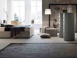 tappeti parma complementi d arredo parma reggio emilia tappeti vasi oggetti