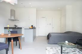 Amsterdam Apartments Short Stay Apartments In Amsterdam Netherlands Amsterdam