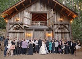 sonora wedding venues barn wedding venues in california barn weddings wedding venues
