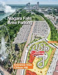 lcbo open on thanksgiving niagara falls canada day long weekend niagara falls blog