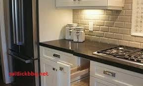 cuisine ubaldi prix ubaldi cuisine meuble cuisine pas cher lille pour idees de deco de