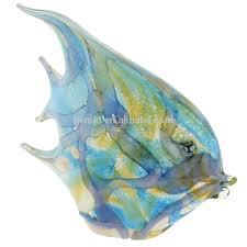 murano glass fish murano glass fish suppliers and manufacturers