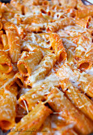 olive garden family meals cat recipe olive garden five cheese ziti al forno