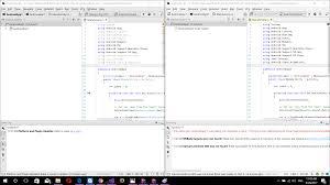 xamarin error running android default failed parse activity