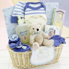 baby basket gifts baby shower gift baskets for new arrival baby boy gift basket