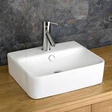 sinks glamorous white kitchen faucets white faucets glacier