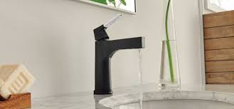 Kitchen Faucet Brand Logos by Delta Faucet Bathroom U0026 Kitchen Faucets Showers Bathroom