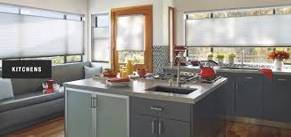 Kitchen Remodels In Decatur Il Interiors By Peggy At The Grand Grand Design Kitchens
