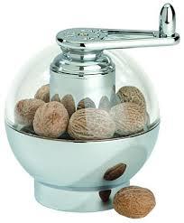 peugeot cuisine amazon com peugeot 19006 ternate 4 25 inch nutmeg grinder polished