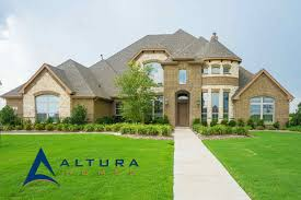 First Texas Homes Hillcrest Floor Plan Blog New Home Tips U0026 Home Inspiration Altura Homes