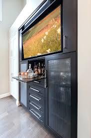 wall unit bar cabinet wall unit bar cabinet thecalloftheland info