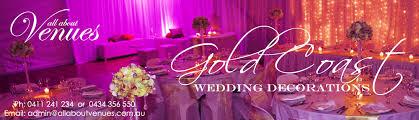 wedding backdrop gold coast bridal backdrops wedding decorations gold coast