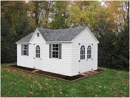 Backyard Storage House Backyard Storage Solutions Indianapolis Home Outdoor Decoration