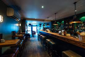 london cocktail week must visit bars in west london estate