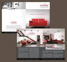 Interior Decoration Companies by Furniture Design Companies Extraordinary Decor Montreal Interior