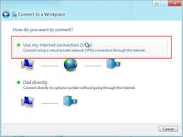 cara membuat vpn ip di mikrotik set up the pptp vpn on windows 8 knowledgebase ibvpn
