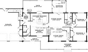 blueprint for houses woodworking blueprints houses pdf house plans 40618