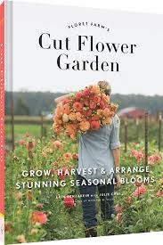 7 new design and garden books to give for mother u0027s day hgtv u0027s