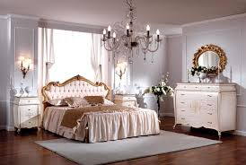 Luxurious Headboards by Innovative Padded Headboard Bed Beautiful Upholstered