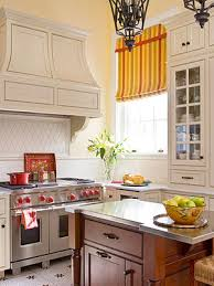 Kitchen Island For Small Kitchen Small Kitchen Islands