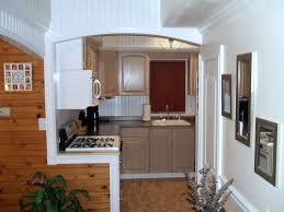 Old Kitchen Cabinet by Installing Old Kitchen Cabinets In A New Kitchen Area Finish
